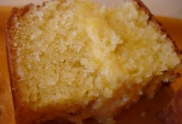 cake---la-vanille-fourr----l-orange-curd
